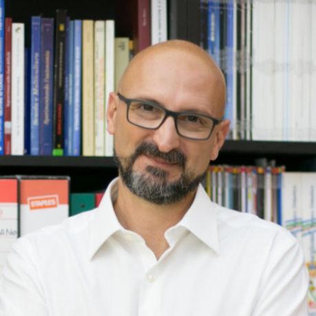 Foto del profilo di Stefano Centonze