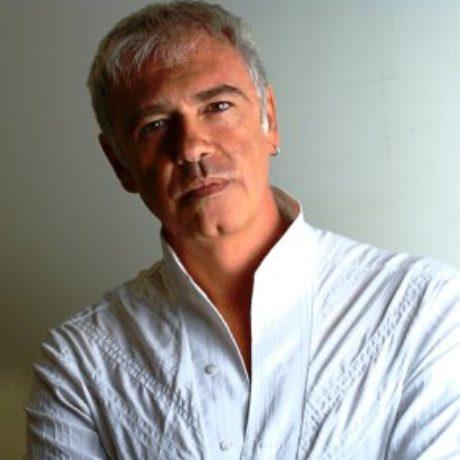 Foto del profilo di Angelo Molino