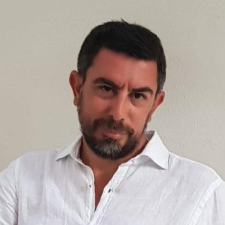Foto del profilo di Salvo Amato